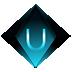 Logotipo Unitários - Covid -19 - Coronavírus